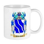 Wilbraham Mug