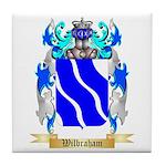 Wilbraham Tile Coaster