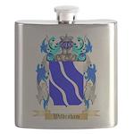 Wilbraham Flask