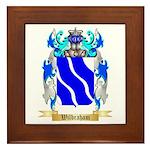 Wilbraham Framed Tile