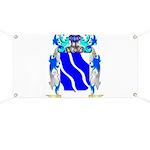 Wilbraham Banner