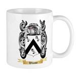 Wilame Mug