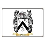 Wilame Banner
