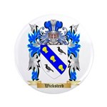 Wicksteed Button