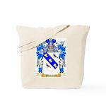 Wicksteed Tote Bag