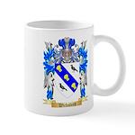 Wicksteed Mug
