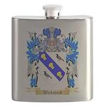 Wicksteed Flask