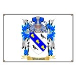 Wicksteed Banner
