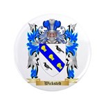 Wicksted Button