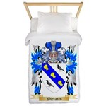 Wicksted Twin Duvet