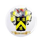 Wickes Button