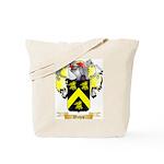 Wickes Tote Bag