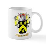 Wickes Mug