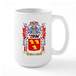 Whytcross Large Mug