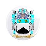 Whybird Button