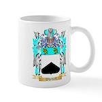 Whybird Mug