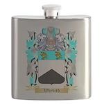 Whybird Flask