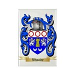 Whooley Rectangle Magnet (100 pack)