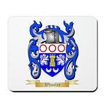 Whooley Mousepad