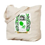 Wholesworth Tote Bag