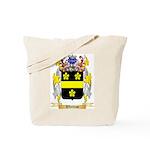 Whittum Tote Bag