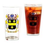 Whittum Drinking Glass