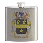 Whittum Flask