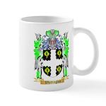 Whittington Mug