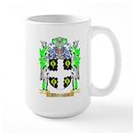 Whittington Large Mug