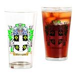 Whittington Drinking Glass