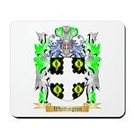 Whittington Mousepad