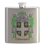 Whittington Flask