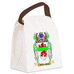 Whittingham Canvas Lunch Bag