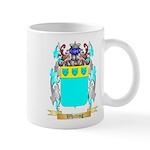 Whitting Mug