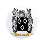 Whittiker Button
