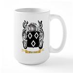 Whittiker Large Mug