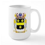 Whittem Large Mug