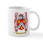 Whitte Mug