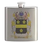 Whittam Flask