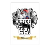 Whitsun Postcards (Package of 8)