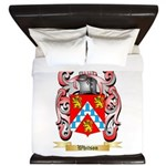 Whitson King Duvet