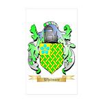 Whitmore Sticker (Rectangle 50 pk)