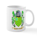 Whitmore Mug