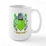 Whitmore Large Mug