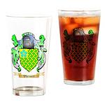 Whitmore Drinking Glass