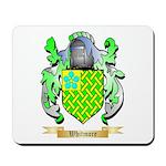 Whitmore Mousepad