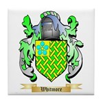 Whitmore Tile Coaster