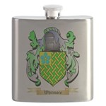 Whitmore Flask