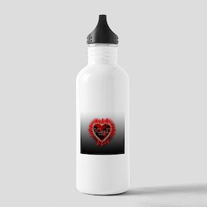 Cell Aware, Inc Water Bottle