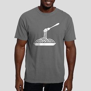 Spaghetti Women's Dark T-Shirt